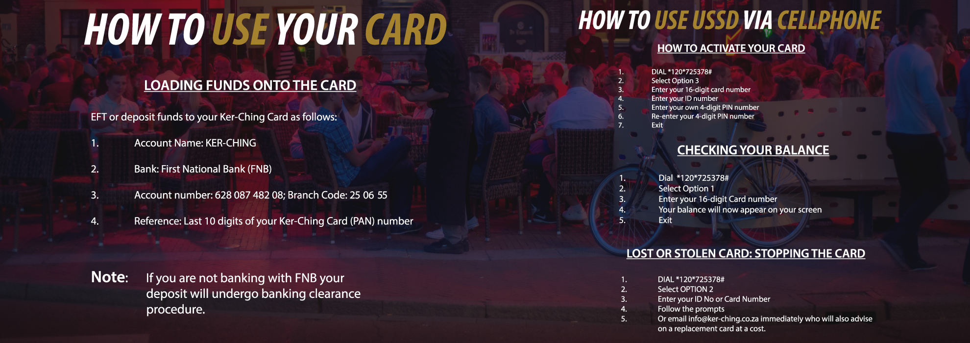 How-To-Use-Your-Card